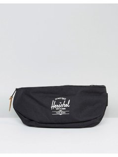 Herschel Supply Co Sixteen Bumbag - Black