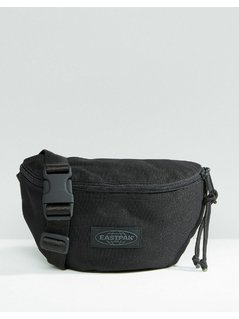Eastpak Springer Bumbag - Black
