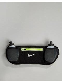 Nike Lean 2 Bottle Bumbag - Multi