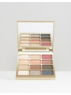 Stila Eyes Are The Window Palette - Multi