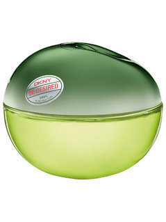 DKNY Be Desired  Woda perfumowana 100.0 ml