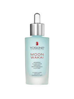 Yoskine Moon Wakai  Serum 30.0 ml