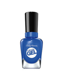 Sally Hansen Miracle Gel Tidal Wave Lakier do paznokci 14.7 ml