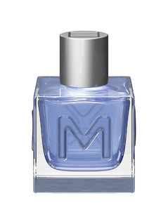 Mexx Man  Woda toaletowa 75.0 ml