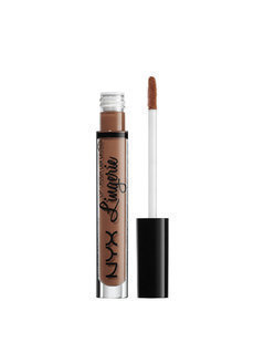 NYX Professional Make Up Pomadki Teddy Pomadka 4.0 ml