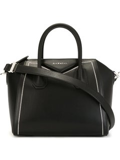 Normal givenchy small antigona tote
