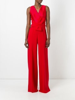 Max Mara Everest jumpsuit