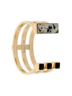 May Moma Baguette Cuff