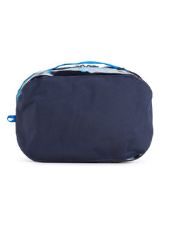 Patagonia lightweight pouch