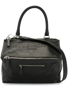 Normal givenchy medium pandora shoulder bag