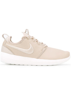 Nike - Roshe Two SI Sneakers - Women - Leather/Polyester/Rubber - 7.5
