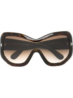Normal tom ford lexi sunglasses