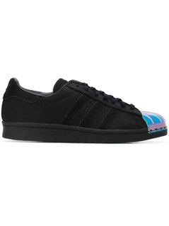 Normal adidas superstar 80s sneakers