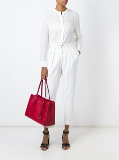 Michael Michael Kors medium 'Jet Set' tote