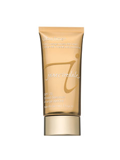 jane iredale Glow Time Full Coverage Mineral BB Cream BB3 50ml
