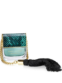 Normal marc jacobs divine decadence edp 100ml