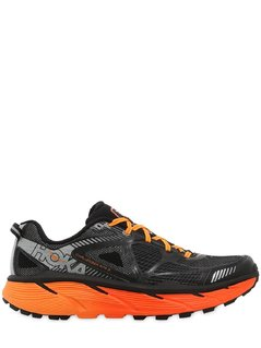 CHALLENGER ATR 3 TRAIL RUNNING SNEAKERS