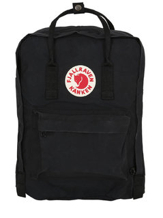 18L KANKEN LAPTOP 15 BACKPACK