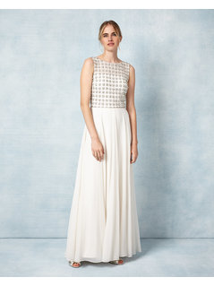Phase Eight Caleigh Bridal Dress