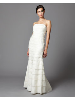 Phase Eight Alicia Layered Bridal Dress