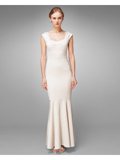 Phase Eight Nicole Structured Bridal Dress