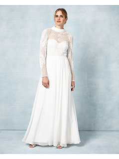 Phase Eight Cadie Bridal Dress