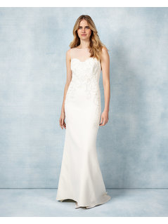 Phase Eight Carinne Bridal Dress
