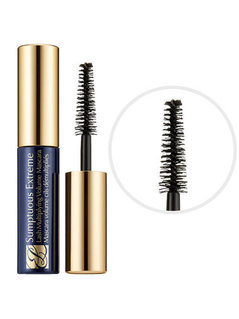 Sumptuous Extreme Lash Multiplying Volume Mascara - tusz do rzęs
