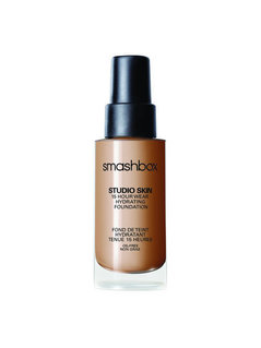 Podklad do twarzy studio Skin 15 Hour Wear Hydrating Foundation