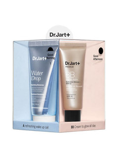 Dr. Jart+ - K-Beauty ABBC Set