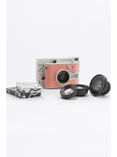 Lomography Lomo'Instant Milano Edition Camera