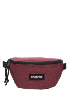 Eastpak SPRINGER Saszetka nerka crafty merlot