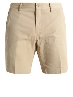Polo Ralph Lauren Szorty coastal beige