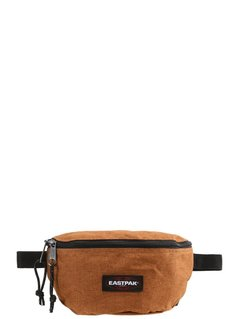 Eastpak SPRINGER/PIERCED Saszetka nerka crafty beige