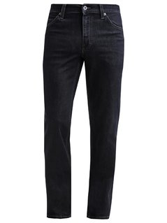 Mustang TRAMPER Jeansy Straight leg stone washed