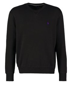 Polo Ralph Lauren Sweter polo black