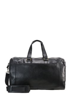 Pier One Torba weekendowa black
