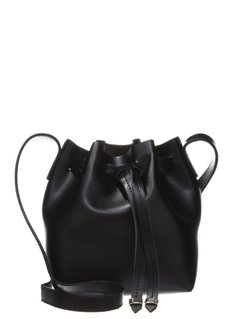 Normal moss copenhagen torba na ramie black
