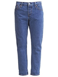 Levi's® 501 CT Jeansy Relaxed fit surf shack