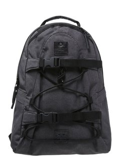 Superdry SURPLUS  Plecak dark grey