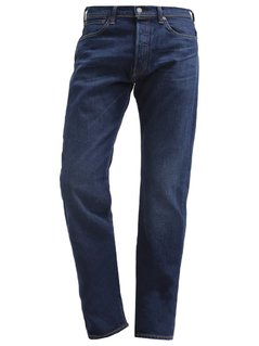 Levi's® 501 ORIGINAL FIT Jeansy Straight leg chip