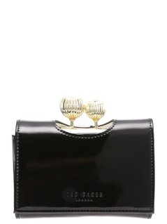 Ted Baker JULISSA Portfel black