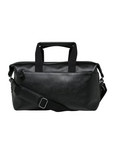 Ted Baker Torba weekendowa black