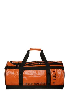 Helly Hansen CLASSIC  Torba sportowa orange