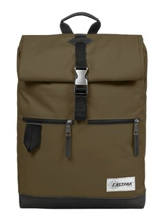 Eastpak MACNEE INTO THE OUT  Plecak into khaki