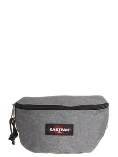 Eastpak SPRINGER/CORE COLORS Saszetka nerka sunday grey