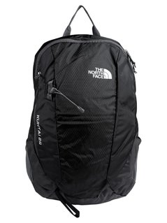 The North Face KUHTAI 24 Plecak podróżny black/asphalt grey