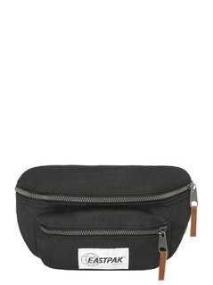Eastpak DOGGY BAG/OPGRADE Saszetka nerka opgrade black