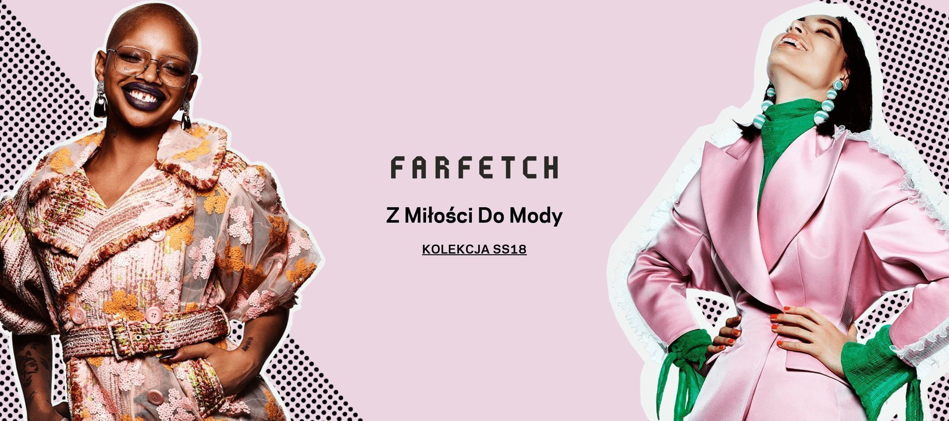 Farfetch_spring_slider