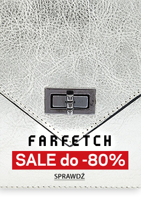 Widget_farfetch_sale